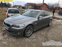 Polovni automobil - BMW 520 D /FUULL/