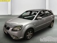 Polovni automobil - Kia Rio 1.5 CRDi /BEST/