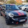 Polovni automobil - Mini Countryman COOPER S ALL4 AUT