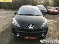 Polovni automobil - Peugeot 207 1.4 tng