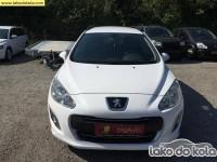 Polovni automobil - Peugeot 308 1.6 hdi  N1