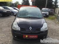 Polovni automobil - Renault Grand Modus Grand Modus 1.2