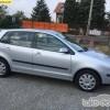 Polovni automobil - Volkswagen Polo 1.4 tdi