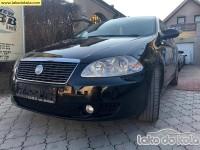 Polovni automobil - Fiat Croma 1.9 Mjet  Dynamic
