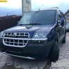 Polovni automobil - Fiat Doblo 1.6  Malibu