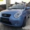 Polovni automobil - Kia Picanto 1.0  X PECT