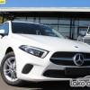 Novi automobil - Mercedes Benz A 180 Mercedes Benz A 180 d  - Novo