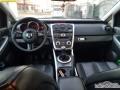 Polovni automobil - Mazda CX-7 kupljen nov u Srbiji - 3