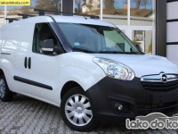 Polovni automobil - Opel Combo 1.3 DT