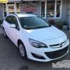 Polovni automobil - Opel Astra J Astra J 1.6 CDTI ENJOY