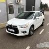 Polovni automobil - Citroen DS4 1.6 HDI/DIODA