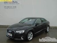 Polovni automobil - Audi A3