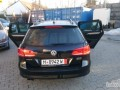 Polovni automobil - Volkswagen Passat B7 2.0 TDI BLUEMOTION DSG - 3
