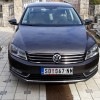 Polovni automobil - Volkswagen Passat B7  - 1
