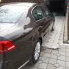 Polovni automobil - Volkswagen Passat B7  - 3