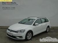 Polovni automobil - Volkswagen Golf 7 Golf 7