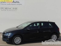 Polovni automobil - Volkswagen Golf 7 Golf 7 1.0 TSI