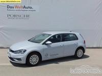 Polovni automobil - Volkswagen Golf 7 Golf 7 1.6 TDI Limousine