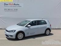 Polovni automobil - Volkswagen Golf 7 Golf 7 PA Trend 1.6 TDI