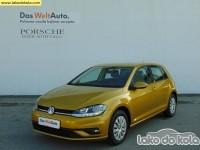Polovni automobil - Volkswagen Golf 7 Golf 7 Trendline 1.0 TSI
