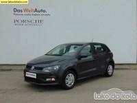 Polovni automobil - Volkswagen Polo Trend 1.0