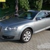 Polovni automobil - Audi A6 Allroad A6 Allroad 3.0 tdi quattro