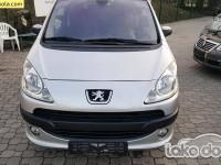 Polovni automobil - Peugeot 1007 1.4 HDI - VITAMINE