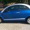 Polovni automobil - Citroen C3 pluriel C3 pluriel 1.4 HDI KARIO
