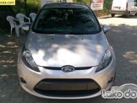 Polovni automobil - Ford Fiesta 1.4 TDCI BEZ UCESCA