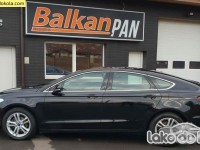 Polovni automobil - Ford Mondeo FUL