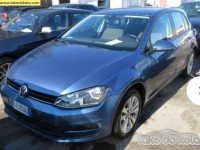 Polovni automobil - Volkswagen Golf 7 Golf 7 USKORO