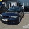 Polovni automobil - BMW 120 120D Restyling