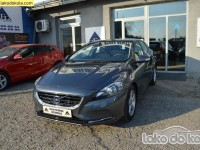 Polovni automobil - Volvo V40 1.6D Digitalna tabla