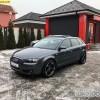 Polovni automobil - Audi A3 TDI quattro 4x4 CH