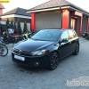 Polovni automobil - Volkswagen Golf 6 Golf 6 NAV/Bi-Xenon CH
