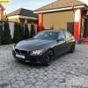 Polovni automobil - BMW 318 G.ARANCIJA/BiXen CH - 1