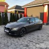Polovni automobil - BMW 318 G.ARANCIJA/BiXen CH - 2