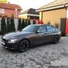 Polovni automobil - BMW 318 G.ARANCIJA/BiXen CH - 3