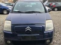 Polovni automobil - Citroen C2 1.4