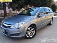 Polovni automobil - Opel Astra H Astra H 1.7 cdti COZMO