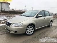 Polovni automobil - Fiat Croma 1.9 jtd