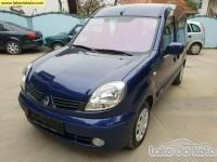 Polovni automobil - Renault Kangoo 1.5 dci putnicki