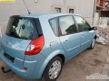 Polovni automobil - Renault Scenic 1.9 dci - 3