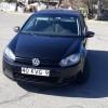 Polovni automobil - Volkswagen Golf 6 1.6 TDI BLUMOTION - 2