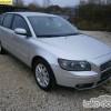Polovni automobil - Volvo V50 2.0D