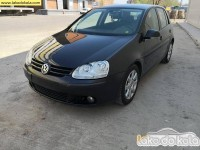 Polovni automobil - Volkswagen Golf 5 Golf 5