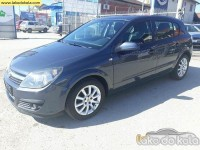 Polovni automobil - Opel Astra H Astra H 1.3 CDTI