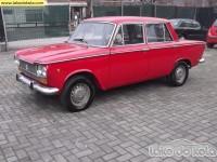 Polovni automobil - Zastava 1300 TRISTAC