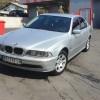 Polovni automobil - BMW 520 D - 1