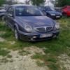 Polovni automobil - Lancia Lybra